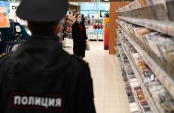 """""""Антимасочники"""" против торговых центров: жители Твери оказались на разных рубежах"""