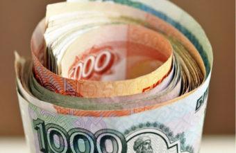 Жители Тверской области получат увеличенные пособия для детей от 3 до 7 лет