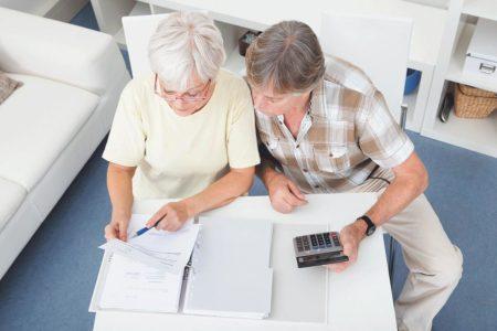 Жителям Тверской области рассказали, как подтвердить трудовой стаж для пенсии