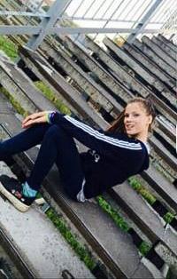 17-летняя девушка ушла из дома в Твери и не вернулась