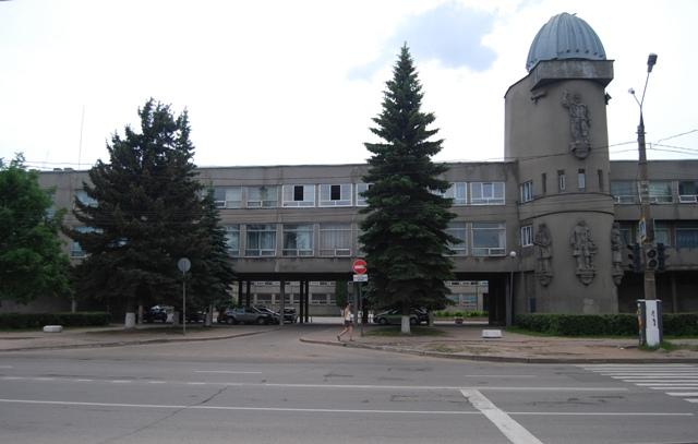 Проспект Корыткова: жителям Твери рассказали о новом герое большой улицы