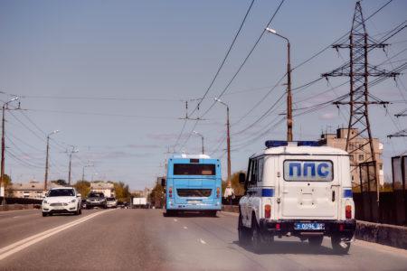Опять на переходе: в Твери машины продолжают сбивать детей