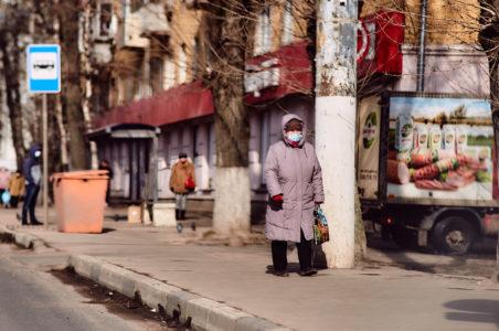 Синоптики рассказали, когда придут холода в Тверскую область