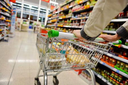 Жителям Тверской области рассказали, на что вырастут цены