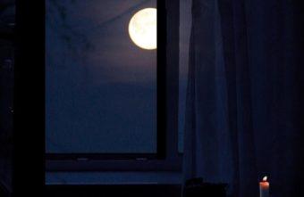 Жители Твери готовятся в самой необычной и творческой ночи в году