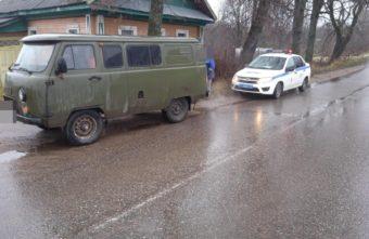 Появились фото и подробности смертельного ДТП в Тверской области