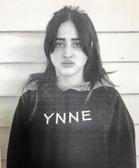 В Твери пропала 17-летняя девушка