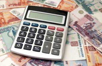 Ежегодно в Тверскую область будет поступать 14 миллиардов из федерального бюджета
