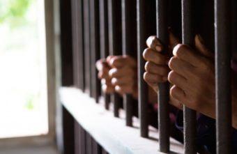 В Тверской области вынесли суровый приговор двум заезжим наркоторговцам