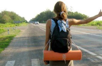17-летнюю тверитянку нашли за тысячу километров от дома