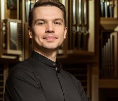 Известный музыкант раскроет в Твери сакральные символы органа