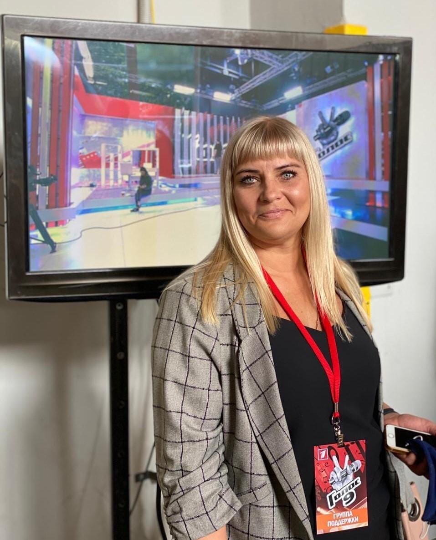 В шоу «Голос» Кирилла Суслова из Тверской области «привёл» коронавирус