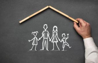 Цифры по полочкам: Чем помогает Тверская область родителям и детям
