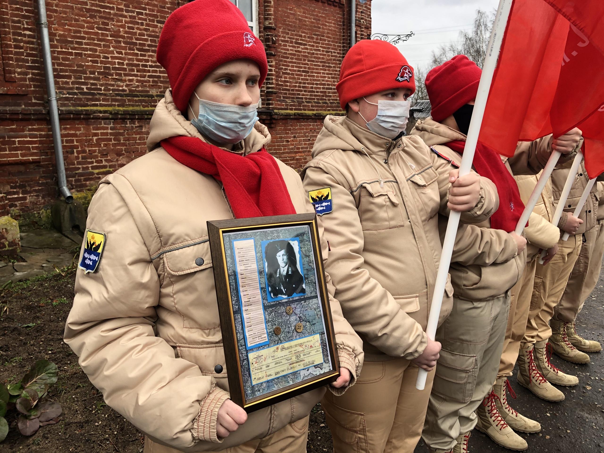 Летчик, погибший в Тверской области, первым совершил ночной таран в небе Москвы