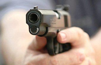В Твери осудили мужчину, который 5 лет назад хотел убить водителя