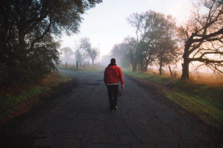 За смерть девушки житель Тверской области отправился на поселение