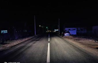 В ДТП в Твери пострадали двое малолетних детей