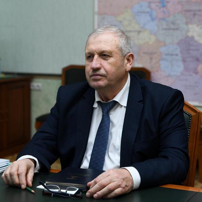 От Президента регионам: Тверская область отвечает на политические сигналы