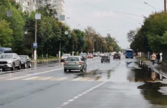 Власти Твери подписали постановление о переименовании проспекта 50 лет Октября