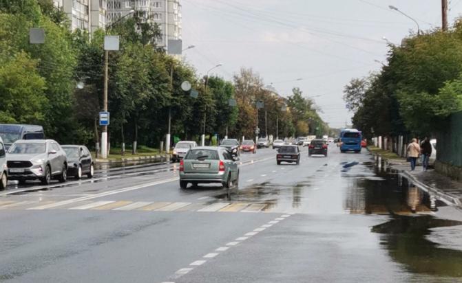 В Твери появится проспект Николая Корыткова - большинство депутатов проголосовали