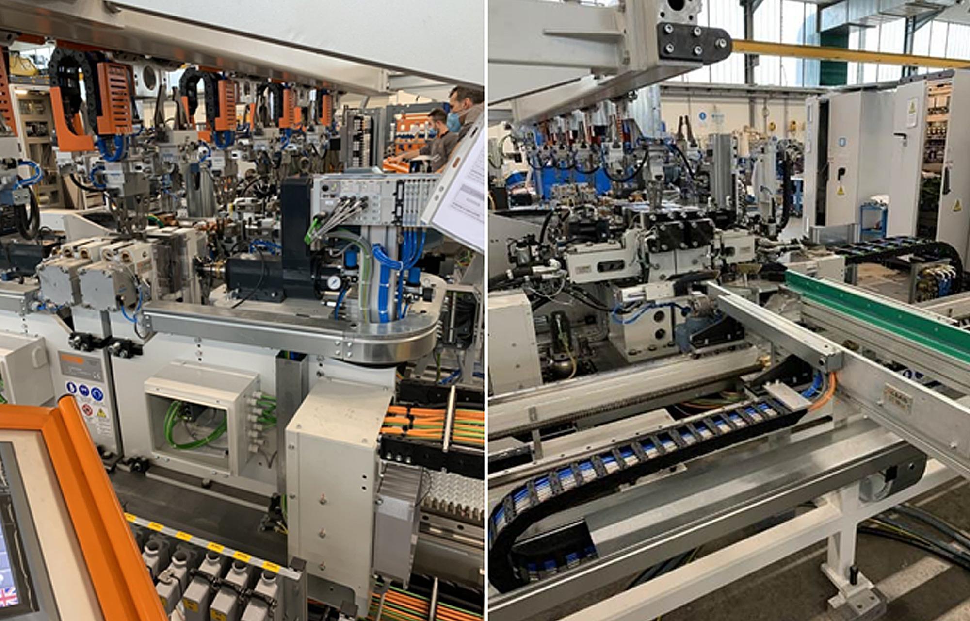 Завод теплового оборудования в Тверской области расширит производство