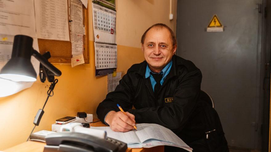 Новые горизонты: жители Тверской области старше 50 лет могут найти себе дело по душе