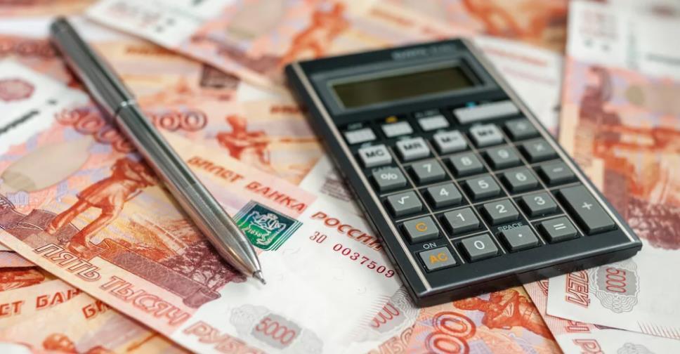 Банк России продлевает возможность реструктуризации кредитов для малого и среднего бизнеса