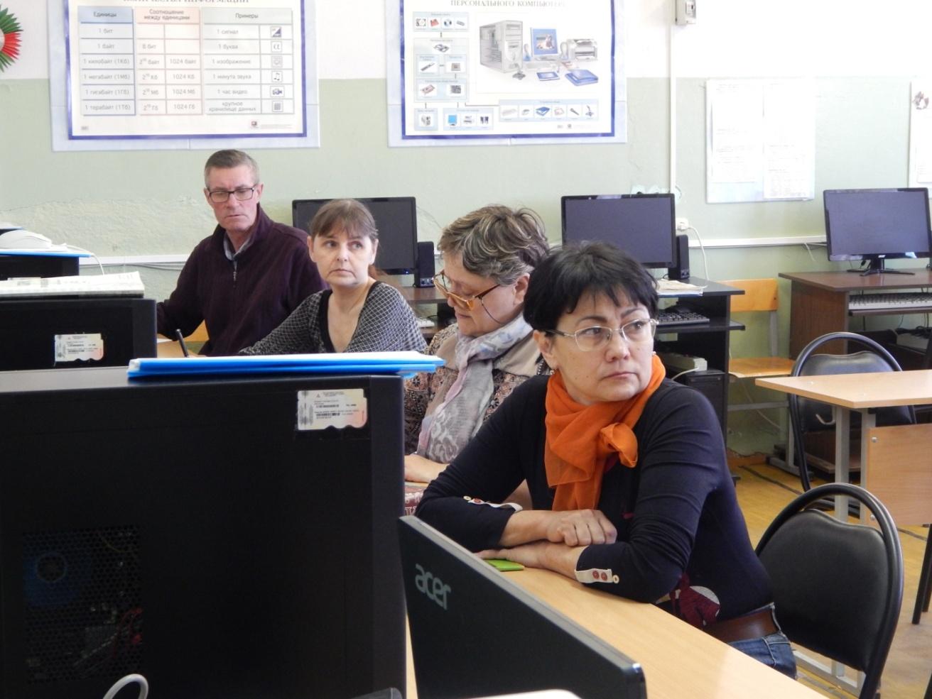 Знаешь жизнь и много можешь: для жителей Тверской области старше 50 лет открываются новые возможности