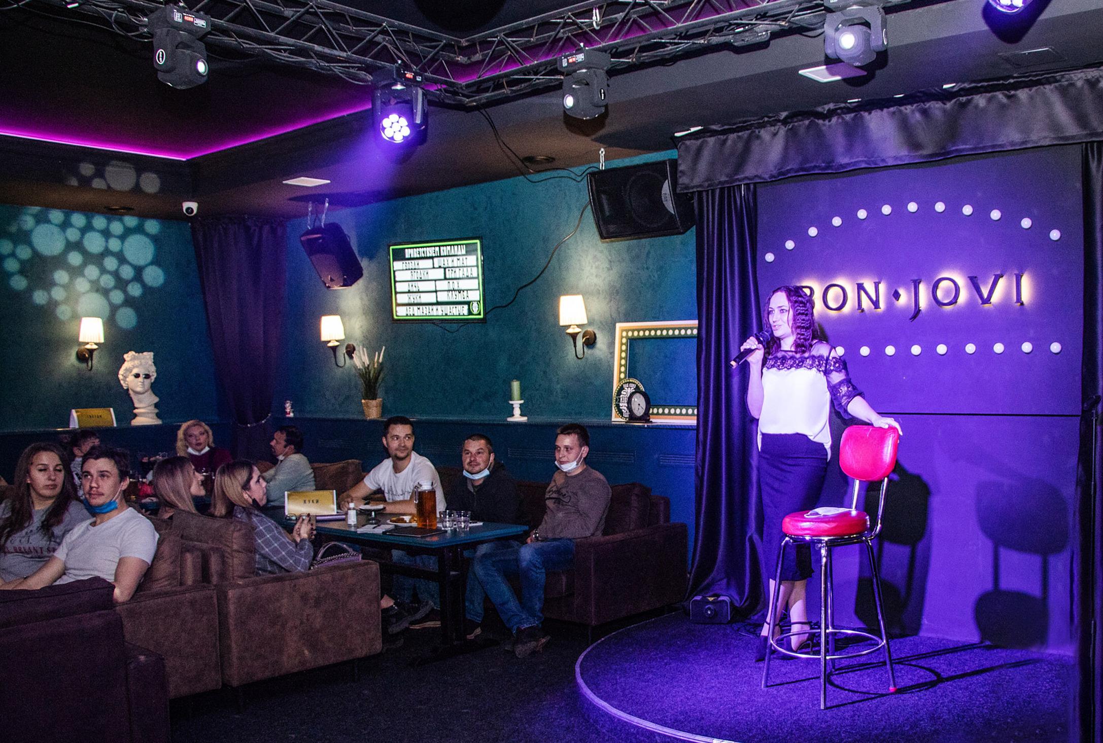 Жительница Тверской области выиграла 1,6 миллиона рублей на свой бизнес