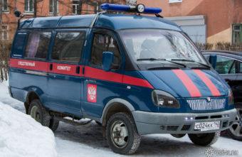 Житель Тверской области получит ещё один срок за оскорбление судьи