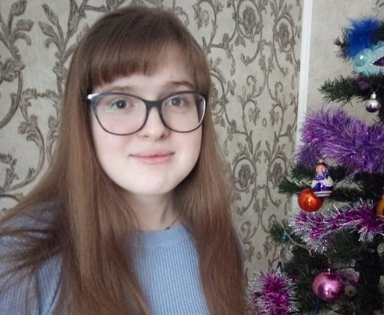 Школьница из Тверской области нашла в альбоме снимок, остановивший время