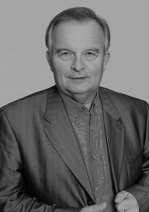 28 декабря: год, как не стало Константина Юченкова