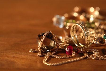 Жительница Твери пожалела, что вовремя не забрала ключи у бывшего сожителя