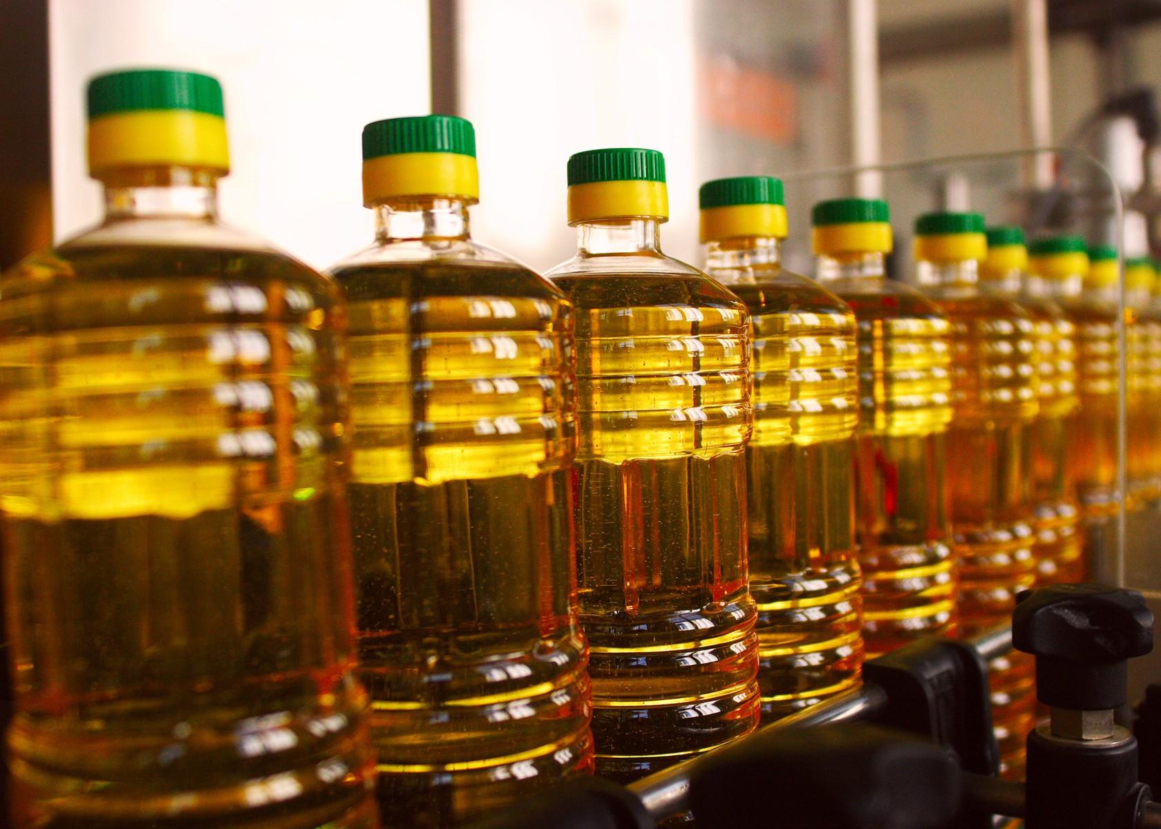 Сахар подешевеет в Тверской области, а масло может подорожать