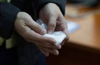 Двум молодым тверитянам грозит до 20 лет тюрьмы за сбыт наркотиков