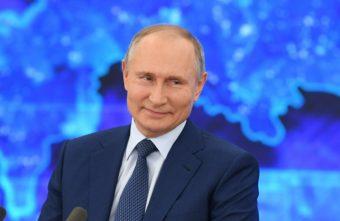 Дополнительные 5 тысяч рублей на ребенка получат российские семьи