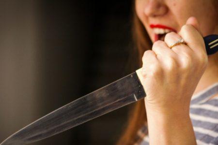 Тверитянку осудили за убийство близкого человека