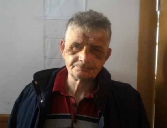 В Твери вынесли приговор насильнику-педофилу из Подмосковья