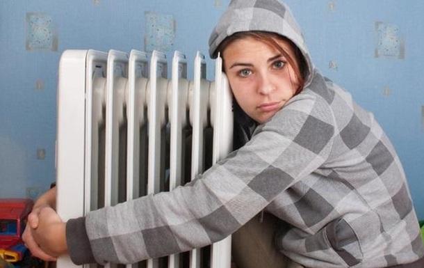 Губернатор Тверской области отправил министра решать проблемы с теплоснабжением в Нелидове