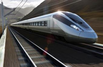В Твери появится второй центр и остановка высокоскоростных поездов
