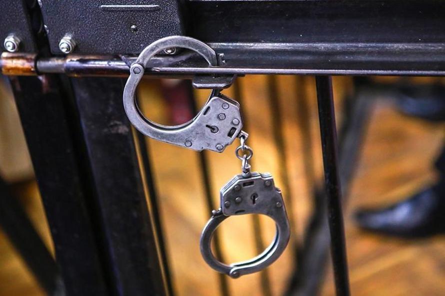 Мужчину, стрелявшего из ружья по подросткам в Тверской области, заключили под стражу