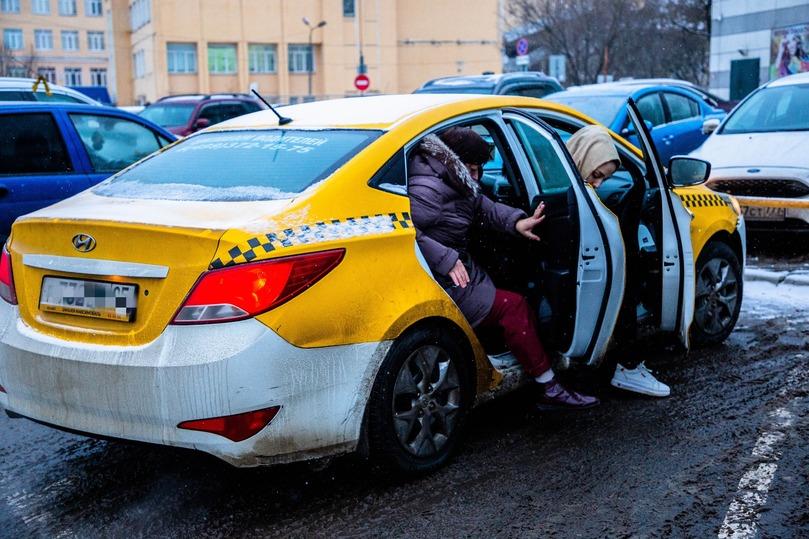 Лучшие тексты недели РИА «Верхневолжье»: кино, такси и справки от ковида