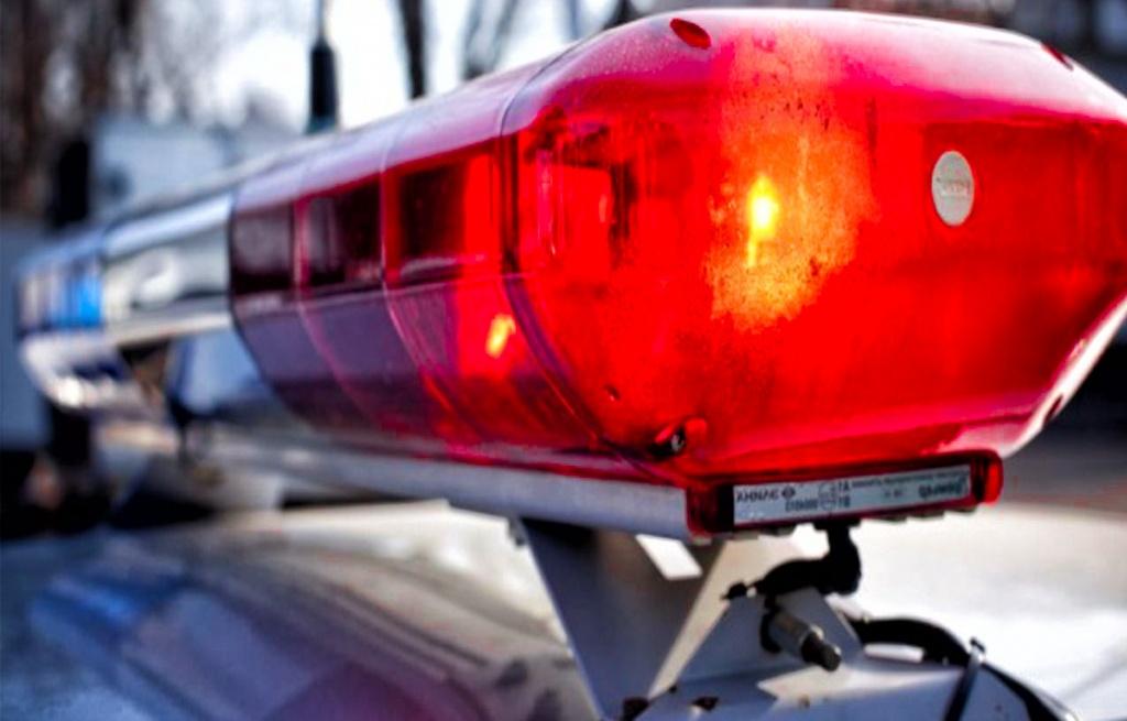 Водитель иномарки не уступил дорогу в Тверской области: есть пострадавший