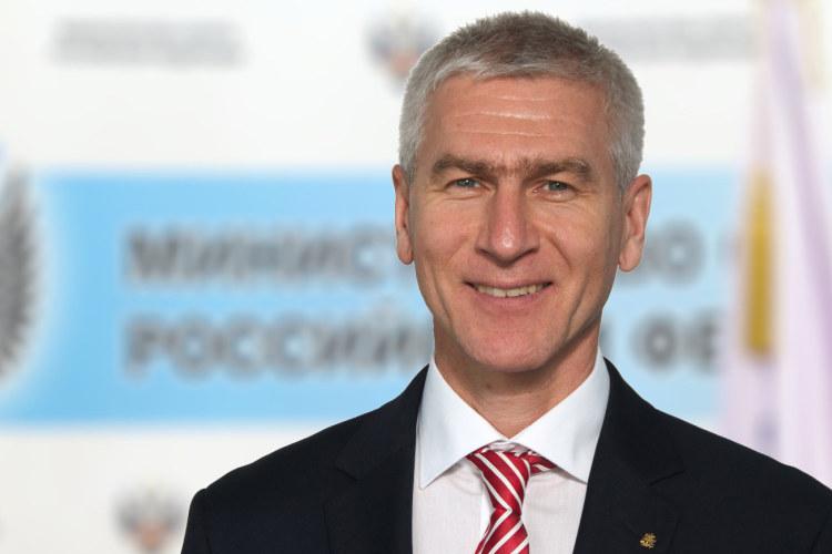 Комментарии министра спорта России относительно подписания «акта Родченкова»