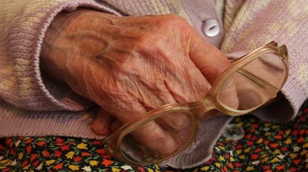 В Тверской области женщина обокрала родную мать