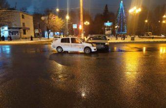 Появились подробности ДТП в Твери, в котором пострадала 11-летняя девочка