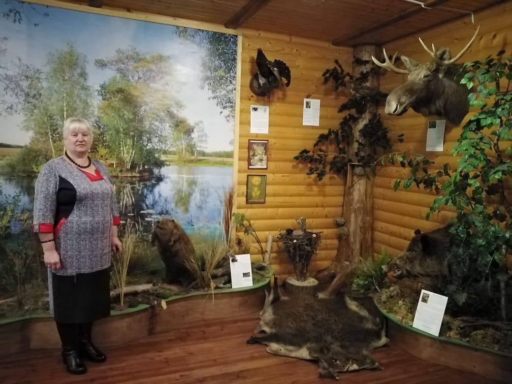 Новый старт: жители Тверской области старше 50 лет могут развивать туризм
