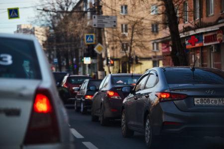 Вступили в силу изменения в правах и ПТС тверских автолюбителей