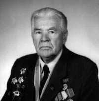 В Твери появится мемориальная доска в честь учителя Андрея Троицкого