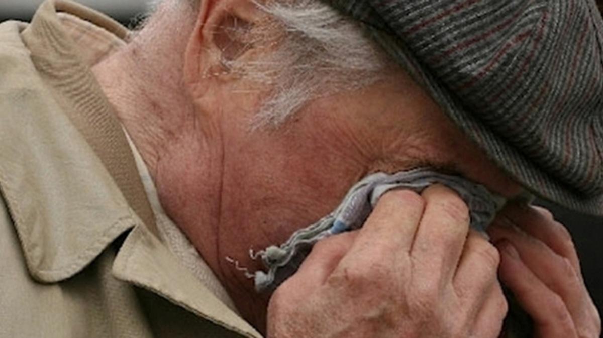 В Твери молодой «волонтёр» безбедно жил на деньги пенсионера